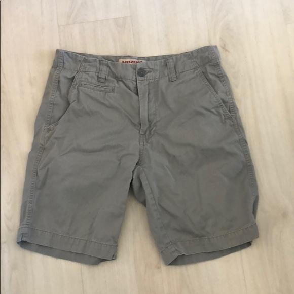 Arizona Jean Company Other - Arizona Men's shorts- 32